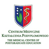 Medical Centre of Postgraduate Education