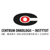 Oncology Centre Institute