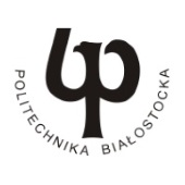 Bialystok Technical University