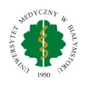 Medical University of Białystok